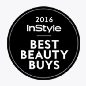 2016 Instyle