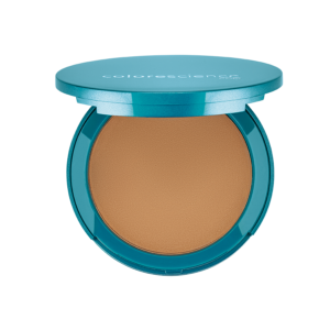 CS Pressed Mineral Foundation_ Tan Natural