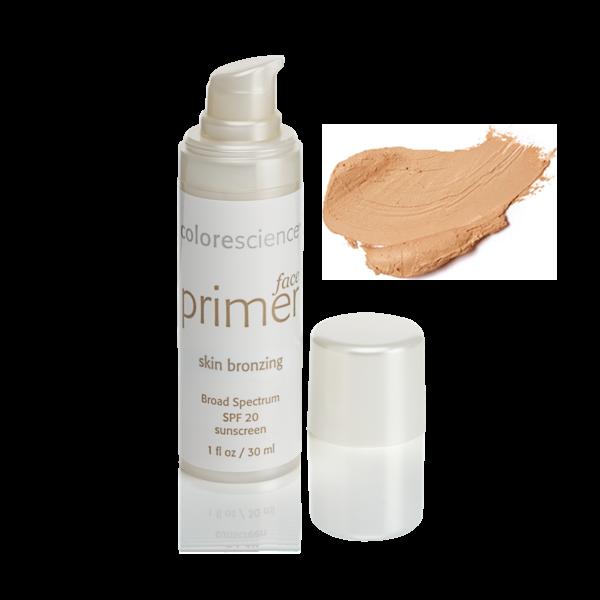 Skin-Bronzing-Face-Primer