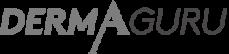 DermaGuru Logo
