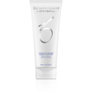 GBL Hydrating Cleanser - Reflection