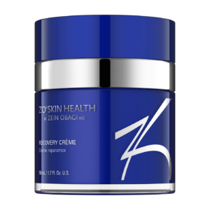 GBL RecoveryCreme