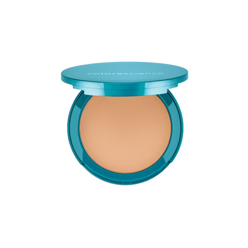 CS-Pressed-Mineral-Foundation