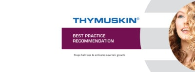 thymuskin best-practice